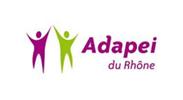 adapei
