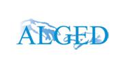 alged