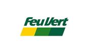 feuvert